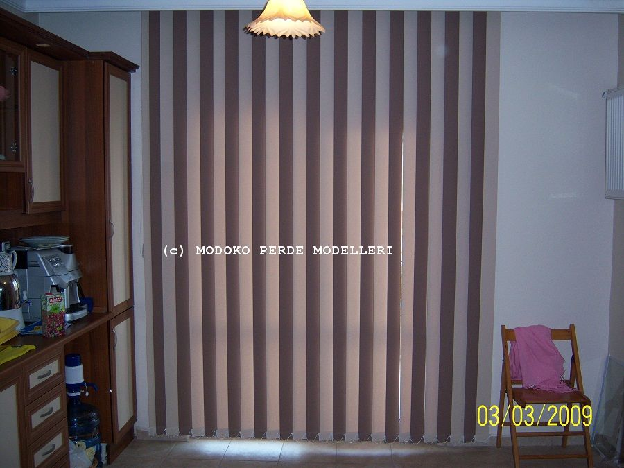 Vertical Curtain ( Double Color )- 100_1371.JPG
