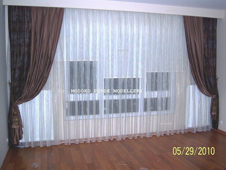 Pipe Pleated Curtain  ( Nakışlı Fund )- nakıslıfon.jpg