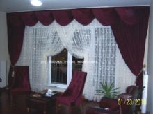 Kruvaze Curtain- 100_2501.jpg