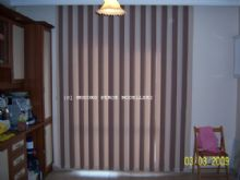 Vertical Blinds- 100_1371.JPG