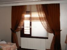 Roman Blinds ( with tulle and upholstery funds )- Resim 068.jpg