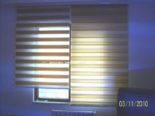 Double Roller Curtain - 100_2527.JPG
