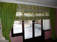 Roman Blinds ( with Tafta Fund )- Resim 071.jpg