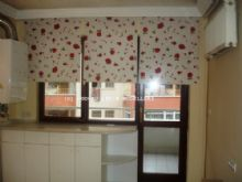 Roller Blind ( for Kitchen )- Resim 777.jpg