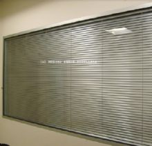 Aluminium Curtain  Blind ( in the office )- jaluzi_perde14-2.jpg