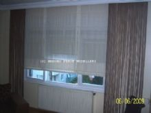 Roman Blinds ( with rope fund )- 100_1919.JPG