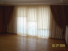 Pipe Pleated Curtain- 100_1354.JPG