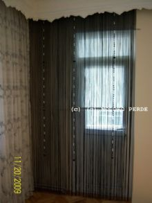 String Curtain- ip perde 1.jpg