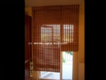 Bambu Blinds  ( Wooden Roller Blinds )- bambu-perde.jpg