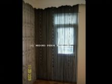 String Curtain- ip-perde.jpg